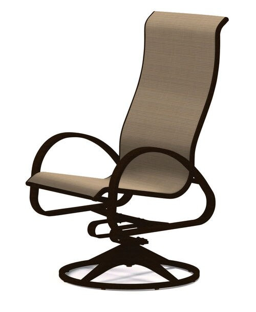 Telescope Casual Tribeca Sling Swivel Rocker