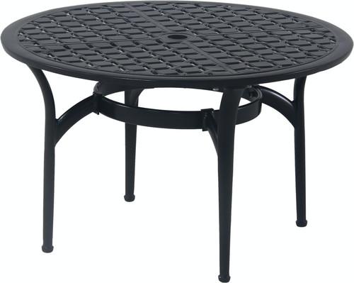 Amari 36 round coffee table