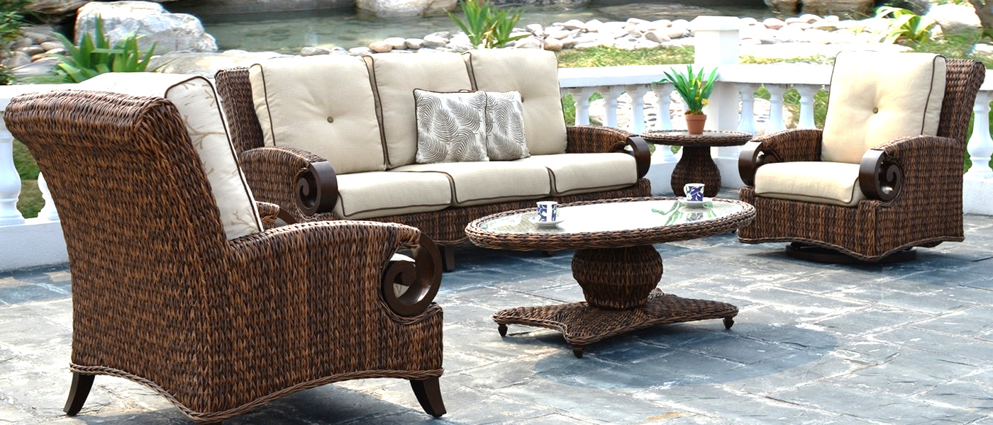 Inside Out Furniture Direct Naples Florida Lowest Prices On Brand