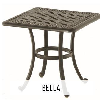 bella-1.jpg