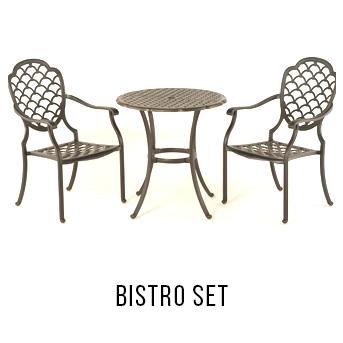 bistro-sets-1.jpg
