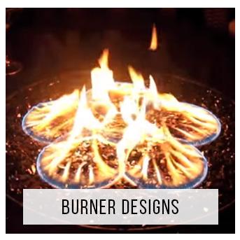 burner-designs.jpg