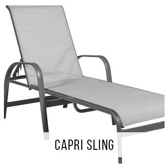 capri-sling.jpg