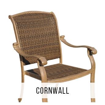 cornwall-1.jpg