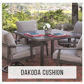 dakoda-cushion.jpg