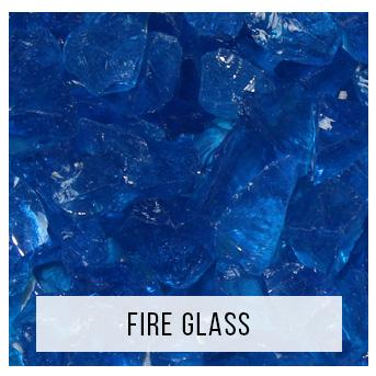 fire-glass.jpg