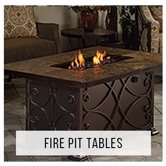 fire-pit-tables.jpg