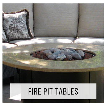 fire-pit-tables01.jpg