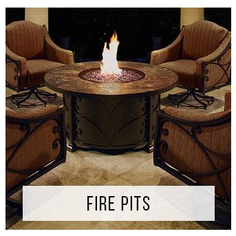 fire-pits-monterra.jpg