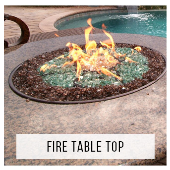 fire-table-top.jpg