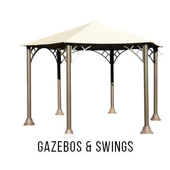 gazebos-swings.jpg