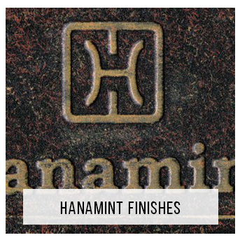 hanamint-finishes.jpg