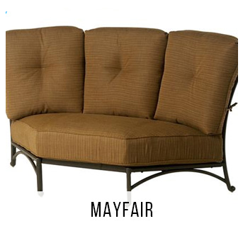 mayfair-1.jpg