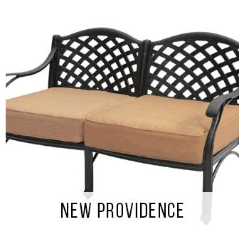 new-providence.jpg