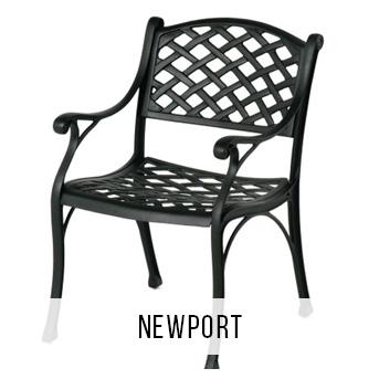 newport-1.jpg
