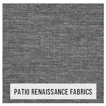 patio-renaissance-fabrics.jpg