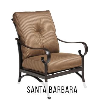 santa-barbara-1.jpg
