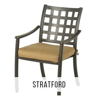 stratford-1.jpg