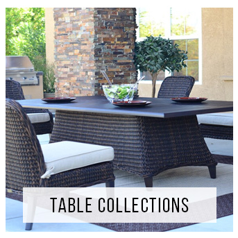table-collections01.jpg