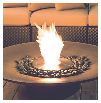 telescope-casual-fire-pit-tables.jpg