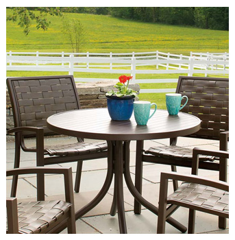 telescope-casual-tables-collection.jpg
