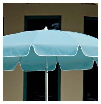 telescope-casual-umbrellas-and-umbrella-bases.jpg