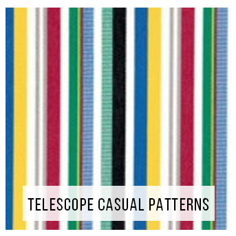 telescopt-casual-patterns.jpg