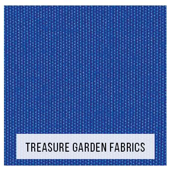 treasure-garden-fabrics.jpg