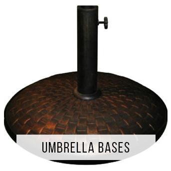 umbrella-bases.jpg