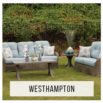 westhampton.jpg