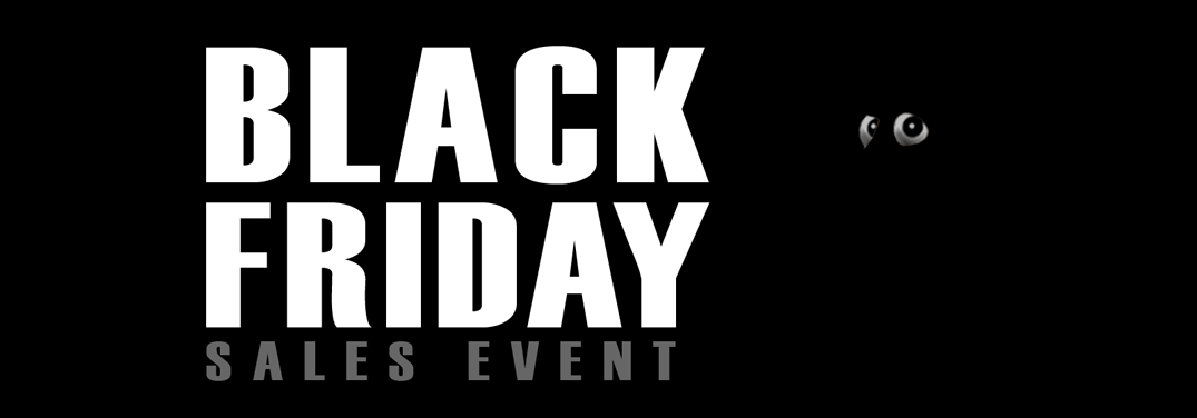 black-friday-sales-event.png