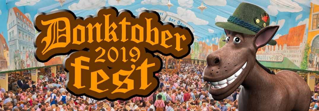 donktoberfest-car-dealer-supplies-event.jpg