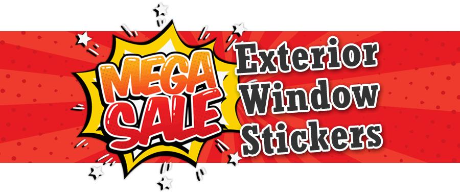 mega-sale-exterior-window-stickers-900p-banner.jpg