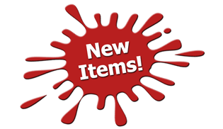 new-items-available.png
