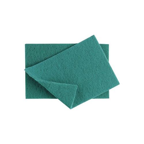 Green Pads (Box)
