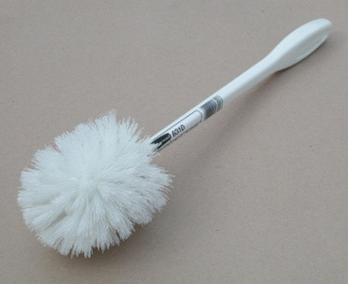 Polypropylene Toilet Brush