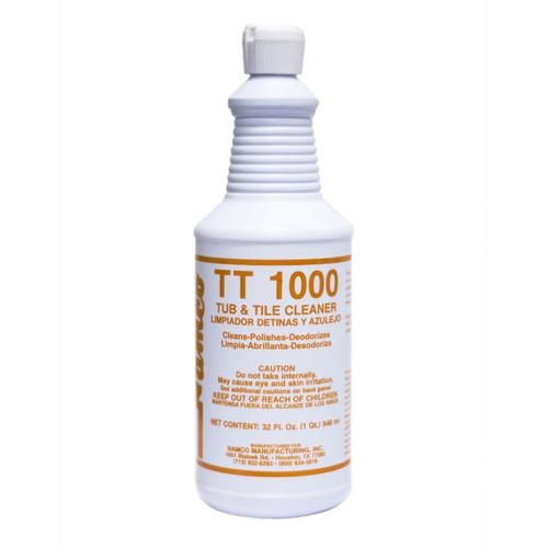 T.T. 1000