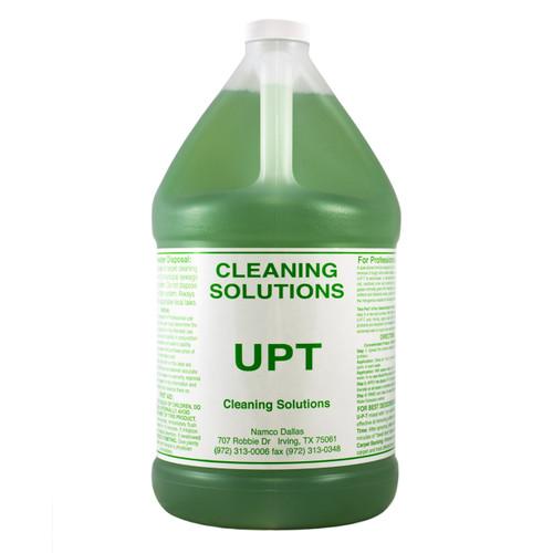 Urine Pet Treatment