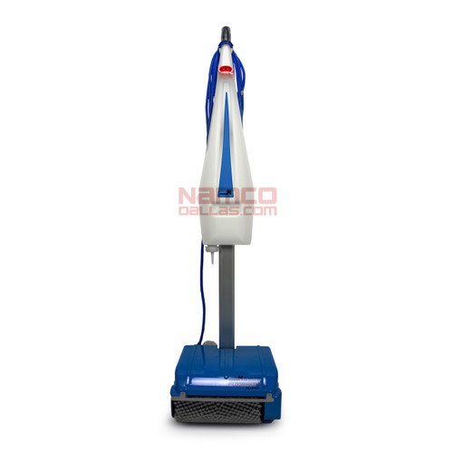 Floorwash 1000