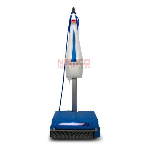 Floorwash 5000