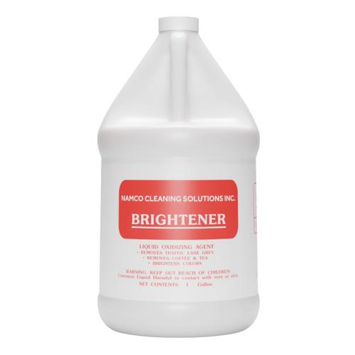 Brightener