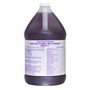 SB401 Heavy Duty Degreaser