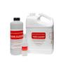 Hand Sanitizer in sizes
