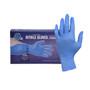 Empress Nitrile Gloves - Large (100/box)