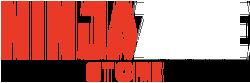 NinjaZone Store