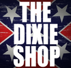 The Dixie Shop