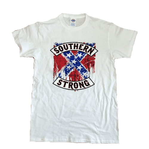 Southern Strong T-Shirt