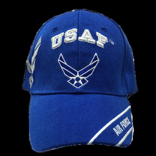 USAF Embroidered Hat