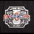 Moonshine Confederate Flag T-Shirt