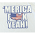 'Merica F**K Yeah! T-Shirt